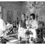 Hochzeit Diana und Stefan Schloss Amerdingen